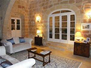 unique house of character for sale in mqabba mls With interior design malta house of character