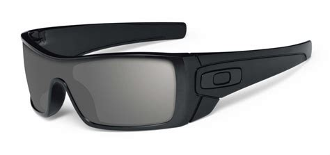 oakley batwolf sunglasses free shipping