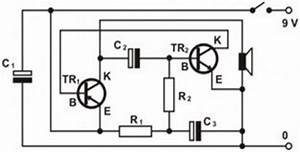 rc car circuit rc free engine image for user manual download With electrix rc circuit