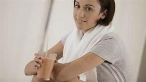 Коктейли энерджи диет программы для похудения