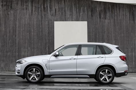 Bmw X5 Mpg by 2019 Bmw X5 Diesel Mpg And Engine Performance New Suv Price