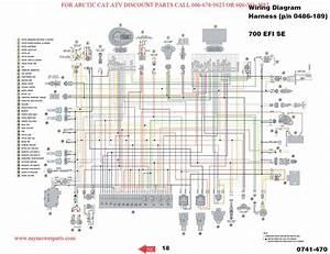 Wiring Diagram For Voltage Regulator