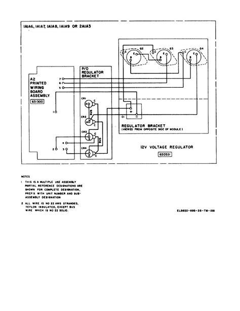 delco regulator schematic delco get free image about