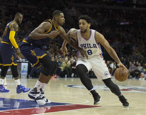 NBA Trade Rumors 2016: Cavs, Bulls, Wolves, 76ers Close To ...