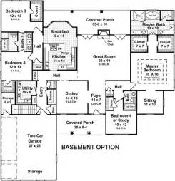 floor plans with in suite the hatten split bedroom house plans alp 05wb chatham