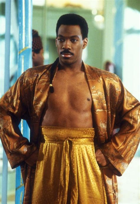 eddie murphy going to america eddie murphy s twitter account teases coming to america