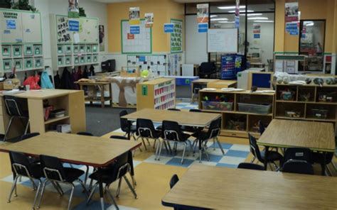 preschool in minneapolis st louis park kindercare preschool 4732 excelsior 736