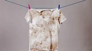 Flecken Auf Kleidung Entfernen : alte undefinierbare flecken mit salz entfernen frag mutti ~ Markanthonyermac.com Haus und Dekorationen