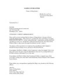 ministry resume cover letter pastor cover letter sle the best letter sle