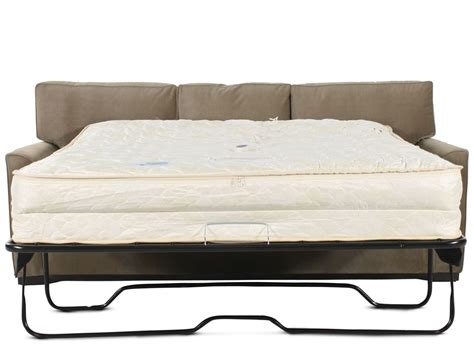sofa sleeper mattress sleeper sofas with air mattress la z boy slumberair