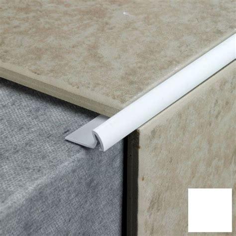 finish tile edges  corners details tile edge