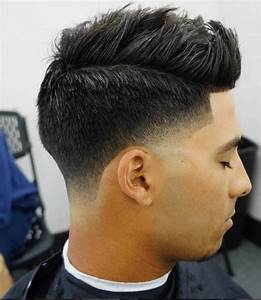 Comb Over Hairstyle | Mens Hairstyles Club