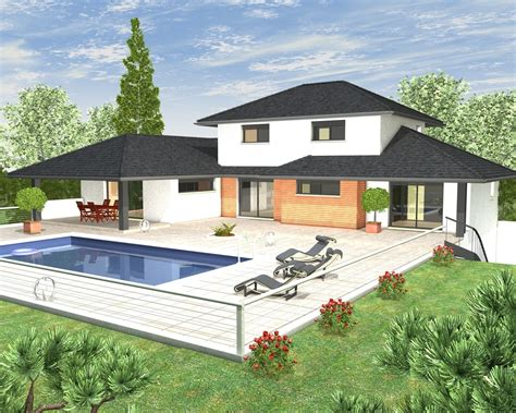 plant de cuisine modèles et plans de maisons gt sur mesure constructions