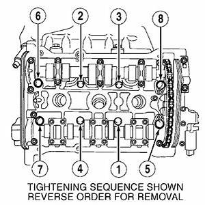 2000 audi a6 engine diagram wiring diagram With 2001 audi a6 4 2l