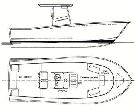 Panga Houseboat by Guide Panga Boat Plans And Patterns Numboat