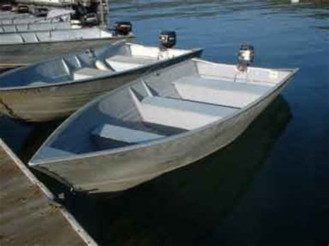 Used Outboard Motors For Sale Perth Wa by Outboard Motor Perth Used Outboard Motors For Saleused
