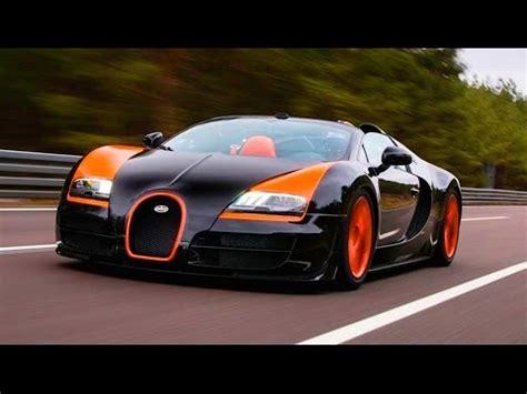 top  priciest cars  blow  mind