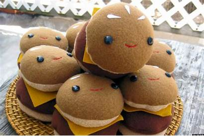 Plush Toy Adorable Steff Plushie Toys Kawaii