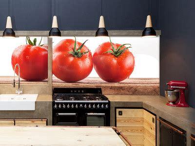 Bild Auf Acrylglas Drucken by Ihr Foto Auf Acrylglas Drucken Myposter