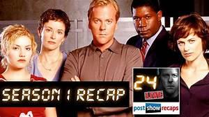 Watch 24 Hours - Season 7 (2007) Full Movie Free on ...