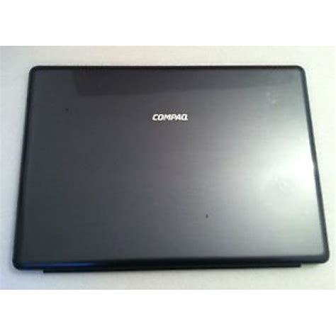 Laptop Compaq V3000 hp compaq v3000 bluetooth driver