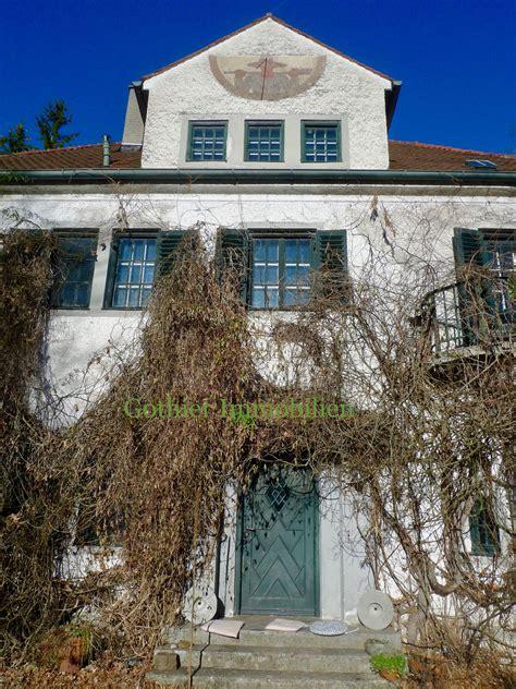 Immobilien Kaufen München Altbau by Willkommen Gothier Immobilienmakler M 252 Nchen Seit 1996