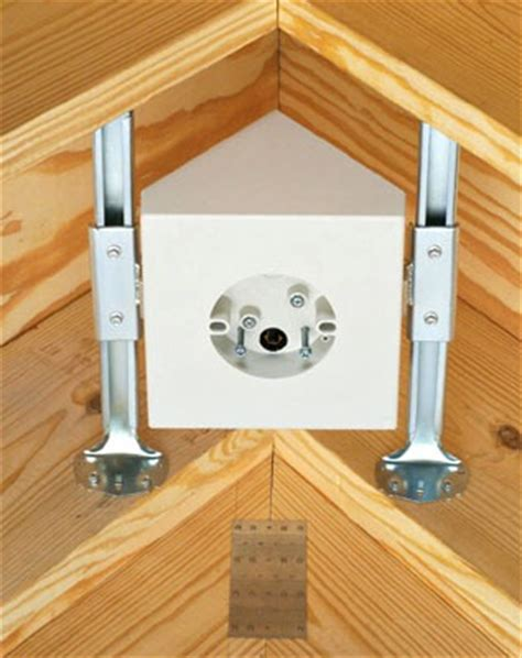 vaulted ceiling fan mount cathedral ceiling fans mount to give your fans a healthy