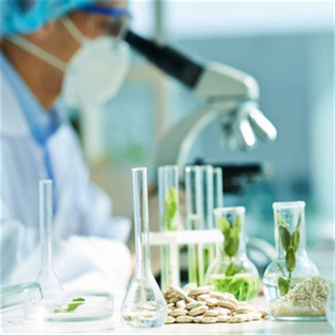 food quality testing instruments food safety analysis