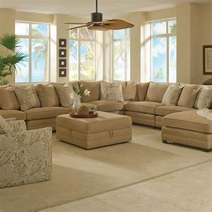 magnificent large sectional sofas family room With sectional sofa for large spaces