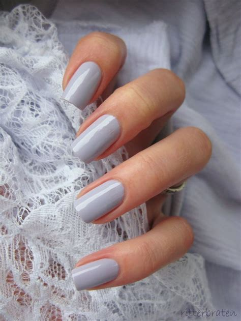 most popular nail color 25 best ideas about popular nail colors on