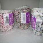 o 249 acheter de la p 226 te 224 sucre et n 233 c 233 ssaires pour g 226 teaux 224 tunis binetna