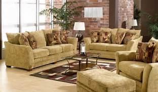 Living Room Design Brick Wall Interior Wall Sofa And Brick Walls Decorated In Rustic Living Room
