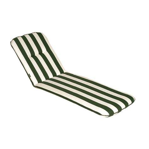 coussin pour bain de soleil cancale vert achat vente coussin de chaise cdiscount