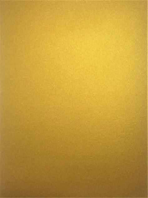 astara athena gold metallic paper  gsm amazing paper