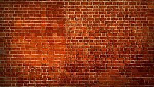 Feuchtigkeit Im Mauerwerk : schimmel im mauerwerk schimmel im mauerwerk so gehen sie ~ Michelbontemps.com Haus und Dekorationen