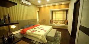 Home, Interior, Design, Kochi
