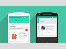 Top 10 Practical Android App UI Design Examples for