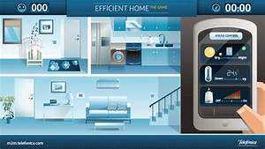 Smart Home Definition : smart homes solutions tailored to the needs of the customer welcome to the iot world of ~ Buech-reservation.com Haus und Dekorationen