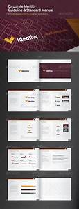 17 Best Images About Branding Style Guide On Pinterest