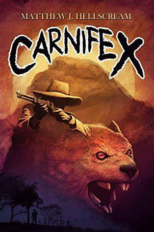 carnifex  matthew  hellscream