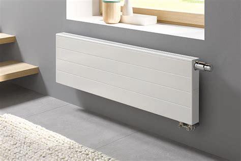 kermi therm x2 plan datenblatt therm x2 steel panel radiators kermi