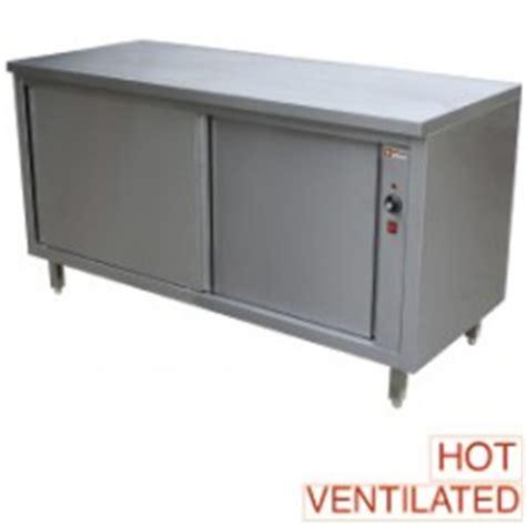 le chauffante cuisine professionnelle meubles de cuisine en inox et tout le matériel horeca