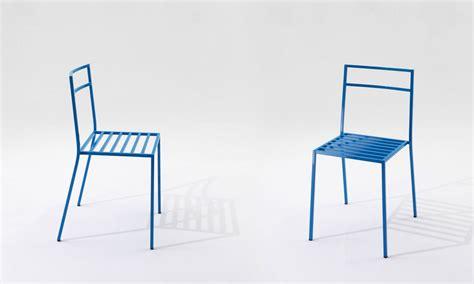 sedie e sgabelli sgabelli e sedie per la ristorazione e la casa emme italia