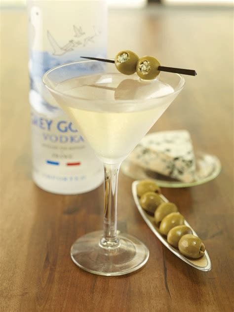 cocktail recipes vodka grey goose vodka cocktail recipes crave local