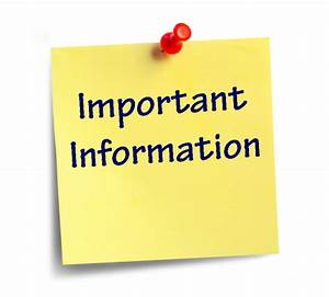Linkenheimer LLP CPAs & Advisors – Reminder Regarding Filing Statement of Information