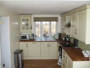 Kitchen Blind Ideas How To Repair Kitchen Blind Idea How To Make Blinds For Windows Blinds For Windows How To