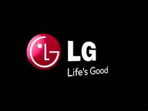 Lg Animated Wallpaper - lg logo 3d animation