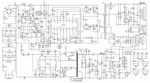 Free Download Hs Wiring Diagram