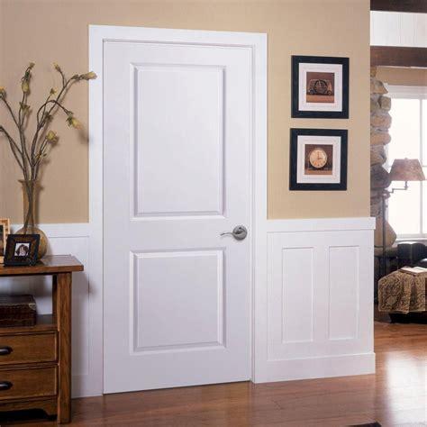 masonite prefinished interior doors tyresc