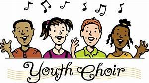 Children Singing In Church Clipart   www.imgkid.com - The ...